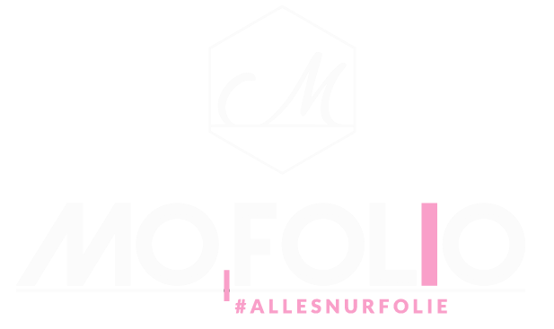 Mo.folio