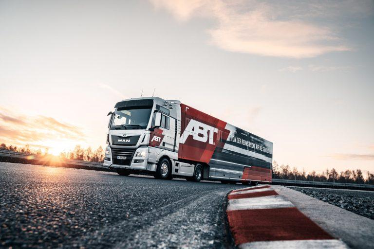 DTM_Truck_Papenburg-3-min