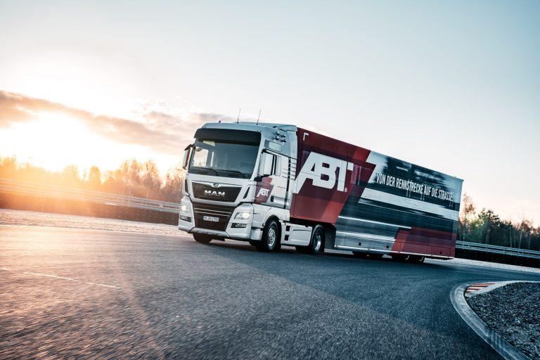 DTM_Truck_Papenburg-4-min