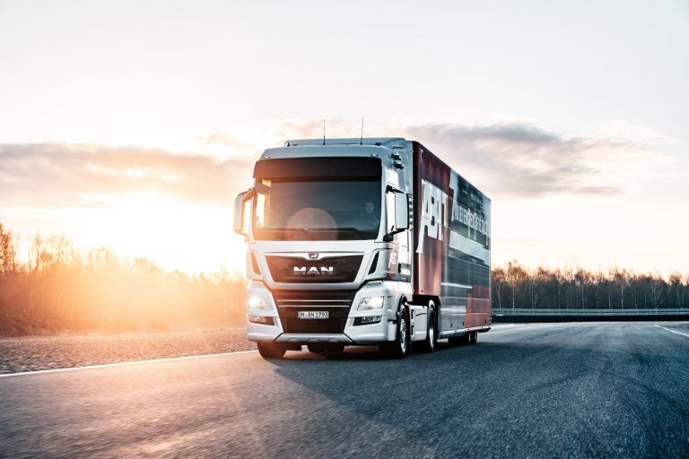 DTM_Truck_Papenburg-5-min