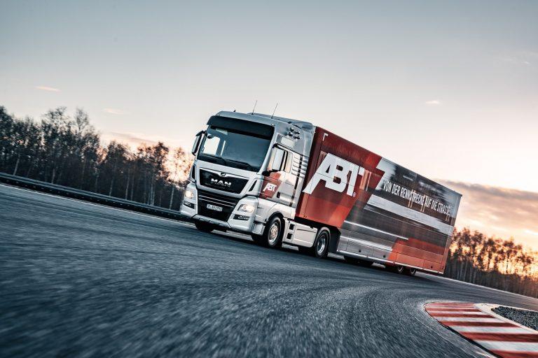 DTM_Truck_Papenburg-6-min